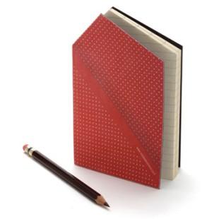 Libreta - HANKIE POCKETBOOK