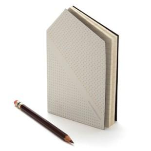 Libreta HANKIE POCKETBOOK