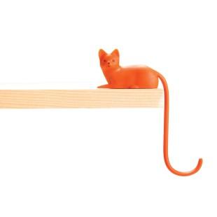 Colgador GINGER SCREEN CAT