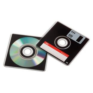 CD CD GRABABLE