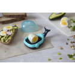 Cortador de huevos - HUMPHREY