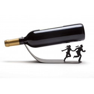 Botellero - WINE FOR YOUR LIFE PAREJA