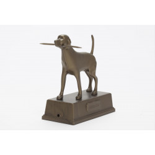 Palillero - GOOD DOG