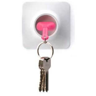 Colgador de llaves - UNPLUG KEY RING