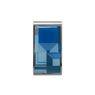 Clip billetero - BILTMORE BLUE
