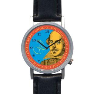 Reloj de pulsera - SHAKESPEARE