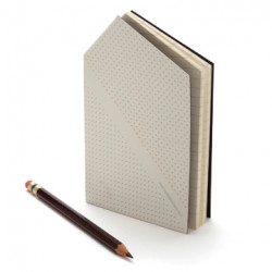 Libreta - HANKIE POCKETBOOK