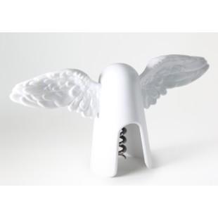 Sacacorchos - WINE ANGEL