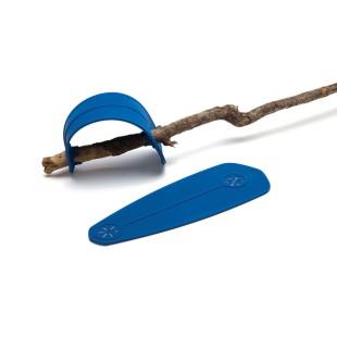 Empuñadura de espada - NATURE SABRE