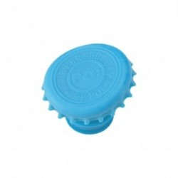 Tapón de botella - BOTTLE CAP STOPPER