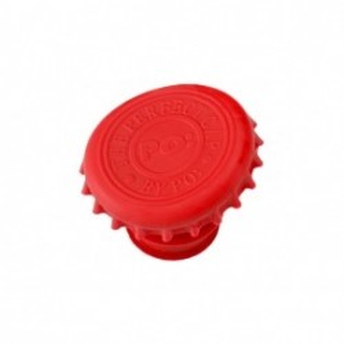 Tapón de botella - BOTTLE CAP STOPPER