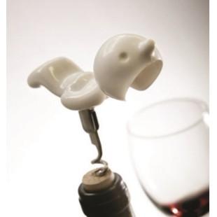 Sacacorchos - MR. P WINE OPENER