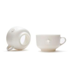 Molde - COOKIE CUP