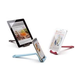 Soporte para móvil o tablet - COOKLET