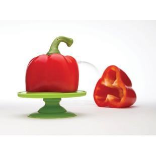 Conservador de frutas y verduras - BELLE FRIDGE POD