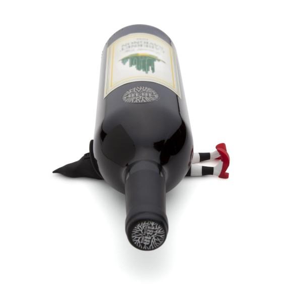 Apilador de botellas - TIPSY