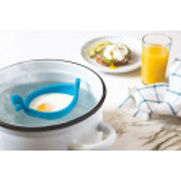 Hervidor de huevos - EGGONDOLA