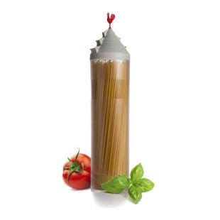 Medidor de raciones de espagueti - SPAGHETTI TOWER