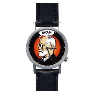 Reloj de pulsera - FREUD