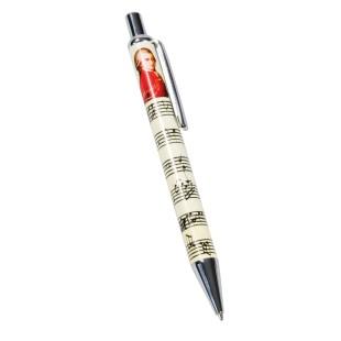 Bolígrafo - MOZART