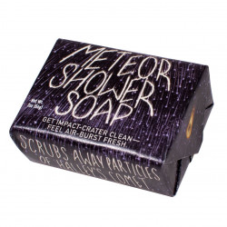 Jabón - METEOR SHOWER SOAP