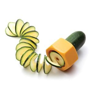 Pelador de hortalizas - CUCUMBO