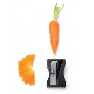 Pelador y cortador de hortalizas - KAROTO