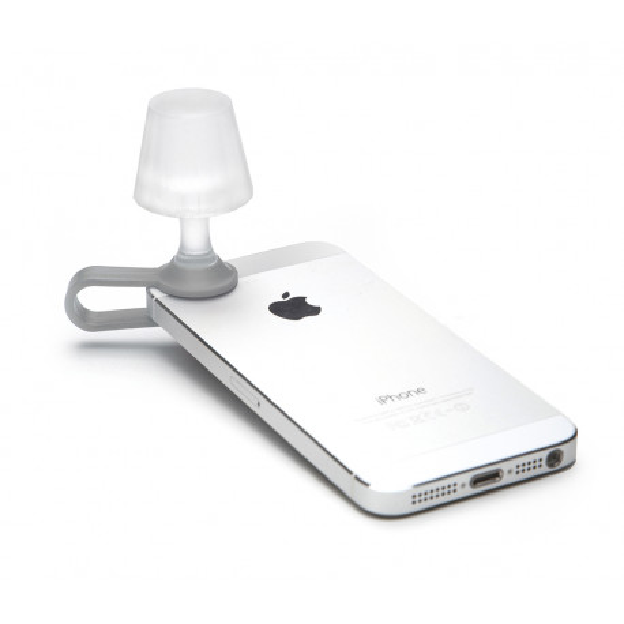 Accesorio para móvil - LUMA