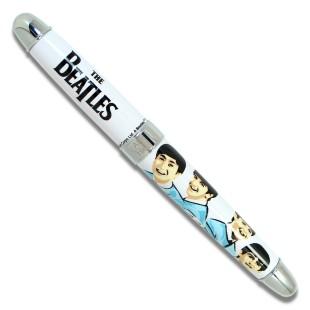 Roller - BEATLES - 1962