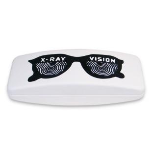 Estuche de gafas - X-RAY