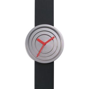 Reloj de pulsera - STEP