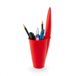 Portalápices - BIC PEN LID PEN HOLDER