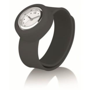 Reloj de pulsera - ANALOGICO MINI SLAP ON WATCH SMALL CR