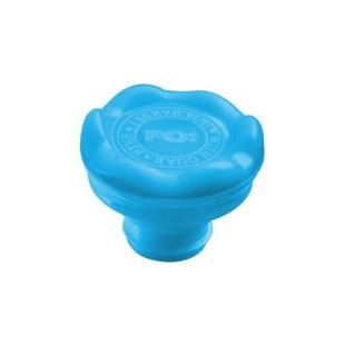 Tapón de botella - WAX SEAL WINE STOPPER
