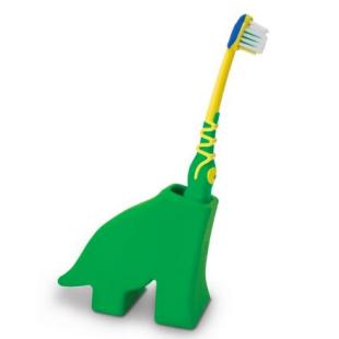 Soporte para cepillo de dientes - DIEGO