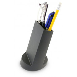 Portalápices y soporte para móvil o tablet - LEAN DESK TIDY