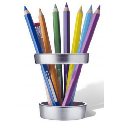 Portalápices - IMITATED PEN HOLDER
