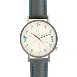 Reloj de pulsera - RADIANS WATCH