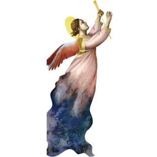 Tarjeta - ANGEL