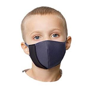 Máscara antipolución - ACTIVE MASK KID