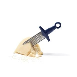 Rallador de queso - GRATIATOR