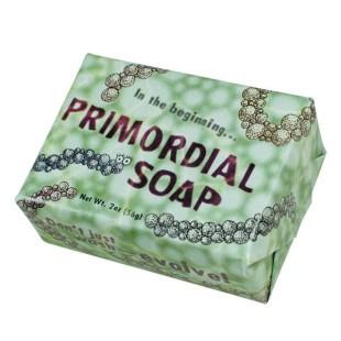 Jabón - PRIMORDIAL SOAP