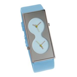 Reloj de pulsera - BI WATCH - BLUE