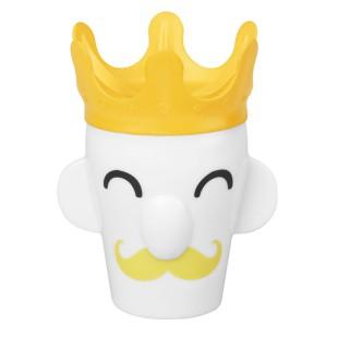 Vaso - KING MUG