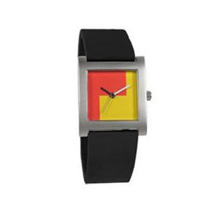 Reloj de pulsera - DE STIJIL BLACK