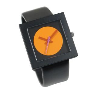 Reloj de pulsera - OCTOBER MOON