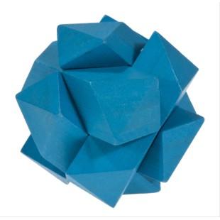 Puzzle - BAMBÚ: NUDO ANGULAR