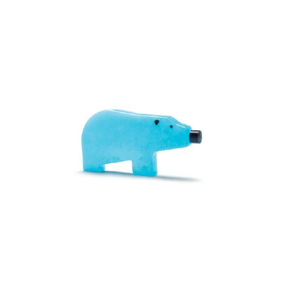 Placa hielo - BLUE BEAR MOM GRANDE