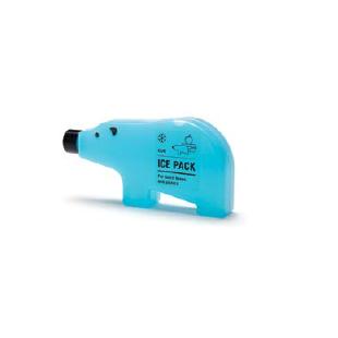 Placa hielo - BLUE BEAR CUB PEQUEÑO