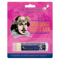 Protector labial - SHAKESPEARE'S MID SUMMER NIGHT'BALM